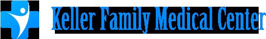 Keller Family Medical Center