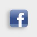 FB Icon 2 (1)