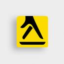 YP Icon 2 (1)